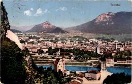 Trento (84) * 14. 10. 1914 - Trento