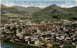 Trento * Feldpost 12. IX. 1914 - Trento