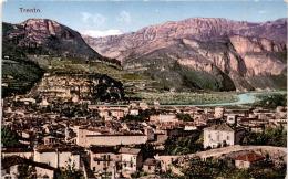 Trento (85) * 5. 12. 1912 - Trento