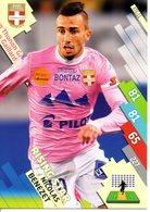 Adrenalyn XL Ligue 1 2014-2015 - Nicolas Benezet ETG - Trading Cards