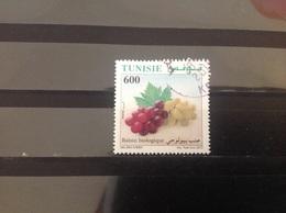 Tunesië / Tunisia - Biologische Druiven (600) 2012 - Tunesië (1956-...)