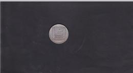 PIECE DE 10 FRANCS /ARGENT / GRAVEUR TURIN /  / 1934 - France