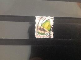 Kenia / Kenya - Gewassen (10) 2001 - Kenia (1963-...)