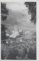 AK 0037  Bad Hofgastein - Verlag Gerstenberger Um 1915 - Bad Hofgastein