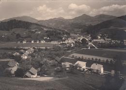 SLOVENIA - Poljane 1950's - Skofja Loka - Slovénie