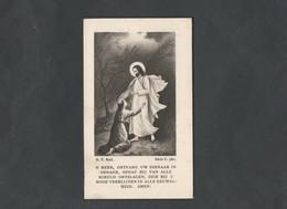 Doodsprentje Joanna Van Sant  (° 1872  -  † 1945) - Religión & Esoterismo