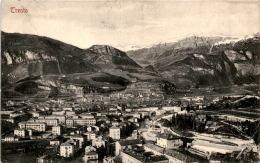 Trento (17125) * Aufnahme Von 1903 - Trento