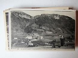 FRANCE - Lot 31 - 50 Anciennes Cartes Postales Différentes - Postcards