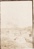 Photo 14-18 Fort De TROYON - Une Vue (A200, Ww1, Wk 1) - Autres Communes