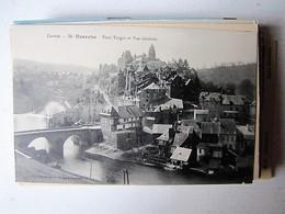 FRANCE - Lot 35 - 50 Anciennes Cartes Postales Différentes - Cartes Postales