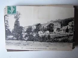 FRANCE - Lot 36 - 50 Anciennes Cartes Postales Différentes - Cartes Postales
