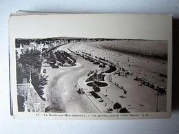 FRANCE - Lot 39 - 50 Anciennes Cartes Postales Différentes - Cartes Postales