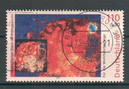 BRD - 1999 - MiNr. 2079 - Gestempelt - BRD