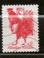 FRANCE  Oeuvre De G Garrouste 1992 N° 2774 - France