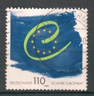 BRD - 1999 - MiNr. 2049 - Gestempelt - [7] Federal Republic