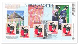 Nederland 2013, NVPH 3014, Postfris MNH, Beautiful Netherland - Period 1980-... (Beatrix)