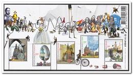 Nederland 2006, NVPH 2443, Postfris MNH, Beautiful Netherland - Period 1980-... (Beatrix)