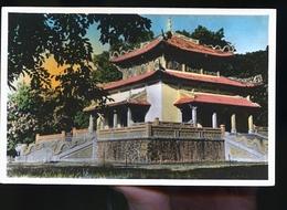 CONCHINCHINE - Viêt-Nam