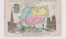 BRABANT FLAMAND - België