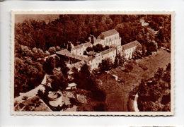 CP29385 - Cognac - Petit Séminaire De Richemont - Neuve - France