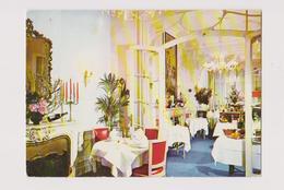 BRUXELLES LE MUSCADET - Cafés, Hôtels, Restaurants