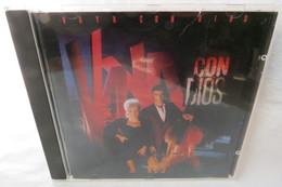 """CD """"Vaya Con Dios"""" Vaya Con Dios - Musik & Instrumente"""