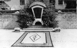 Bulle Fête-Dieu Le 4 Juin 1953 - Non Circulé - FR Fribourg
