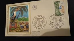 Timbres Français - Stamps