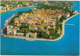 ZADAR, Croatia, Unused Postcard [21911] - Croatia