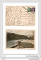 9366 AK/PC/CPA/CUORGNE/REGIONE CAMPORE/1932/TTB - Education, Schools And Universities