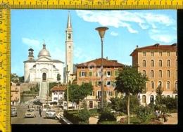 Vicenza Enego - Vicenza