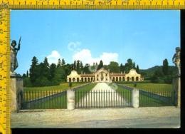 Treviso Città Villa Maser - Treviso