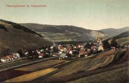 Messinghausen Im Hoppecketal Arnsberg    I 3931 - Arnsberg
