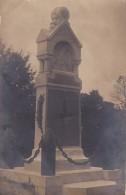 CALVADOS SAINT CONTEST MONUMENT AUX MORTS CARTE PHOTO - France
