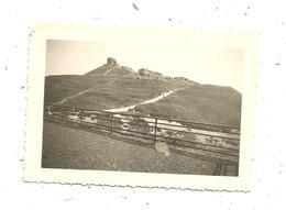 Photographie , 9.5 X 6.5 , Puy De Dome , Le Temple De Mercure Et L'Observatoire , 1947 - Places