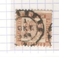 7752 - - Baden