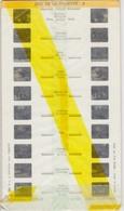 Stereocarte LESTRADE - Zoo De La Palmyre 2 - Stereoscoopen