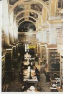 Biblioteque De L ' Assemblée Nationale - Bibliothèques