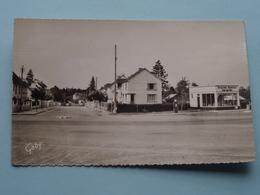 Avenue Du Docteur GUILLOIS ( 31 - Gaby / Artaud ) Anno 19?? ( Zie / Voir Photo ) ! - Ploërmel