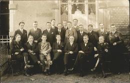 41106246 Offenburg Tagun G 17.9.1933 Offenburg NZ4 - Offenburg