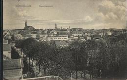 40912798 Grossenhain Sachsen Grossenhain Sachsen  X Grossenhain - Grossenhain