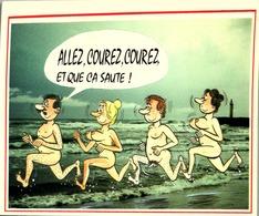 Thèmes > Humour/ LOT 545 - Humour