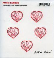 FRANCE AUTOADHESIF N°F648 - NEUF * * LUXE - France