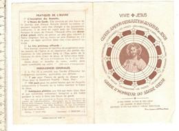 48376 - VIVE JESUS - Religion & Esotericism