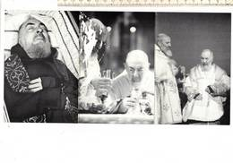 48383  - PATER PIO - Religion & Esotericism