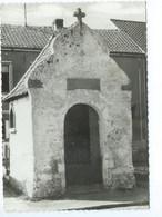 Virginal Chapelle Notre Dame De La Consolation - Ittre