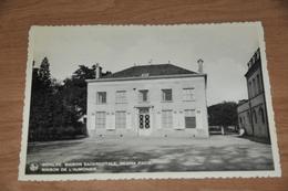4407- Schilde, Maison Sacerdotale, Maison De L'Aumonier - Schilde