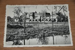 4408- Schilde, Retraitehuis - Schilde