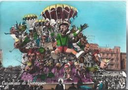 Carnevale Di Viareggio - H4613 - Viareggio