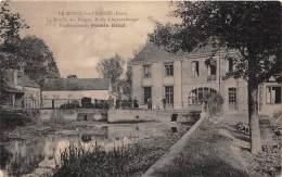 27 - EURE / 273051 - Le Mesnil Sur L' Estrée - Le Moulin Des Forges - France
